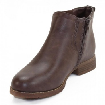 Chelsea Boots-Chelsea-Stiefel